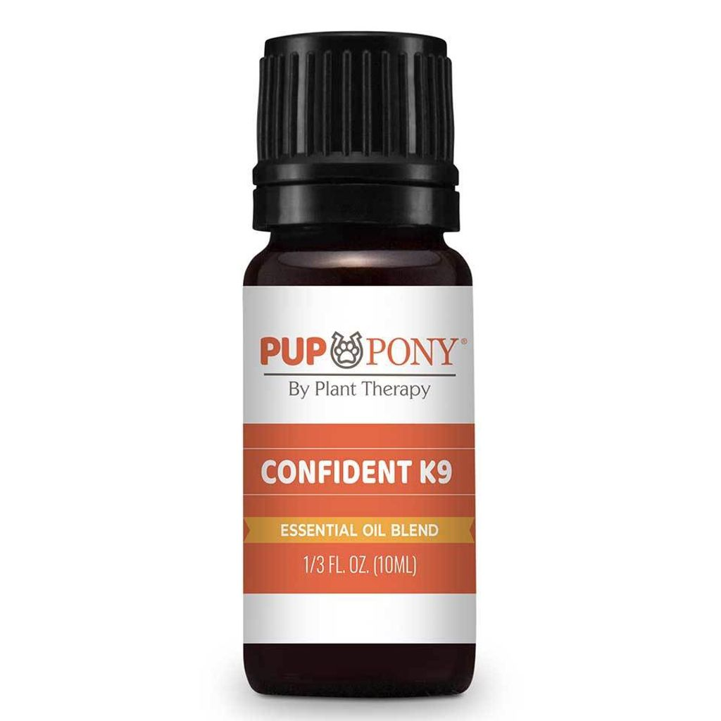 Plant Therapy - Confident K9 Blend (10ml) 01.jpg