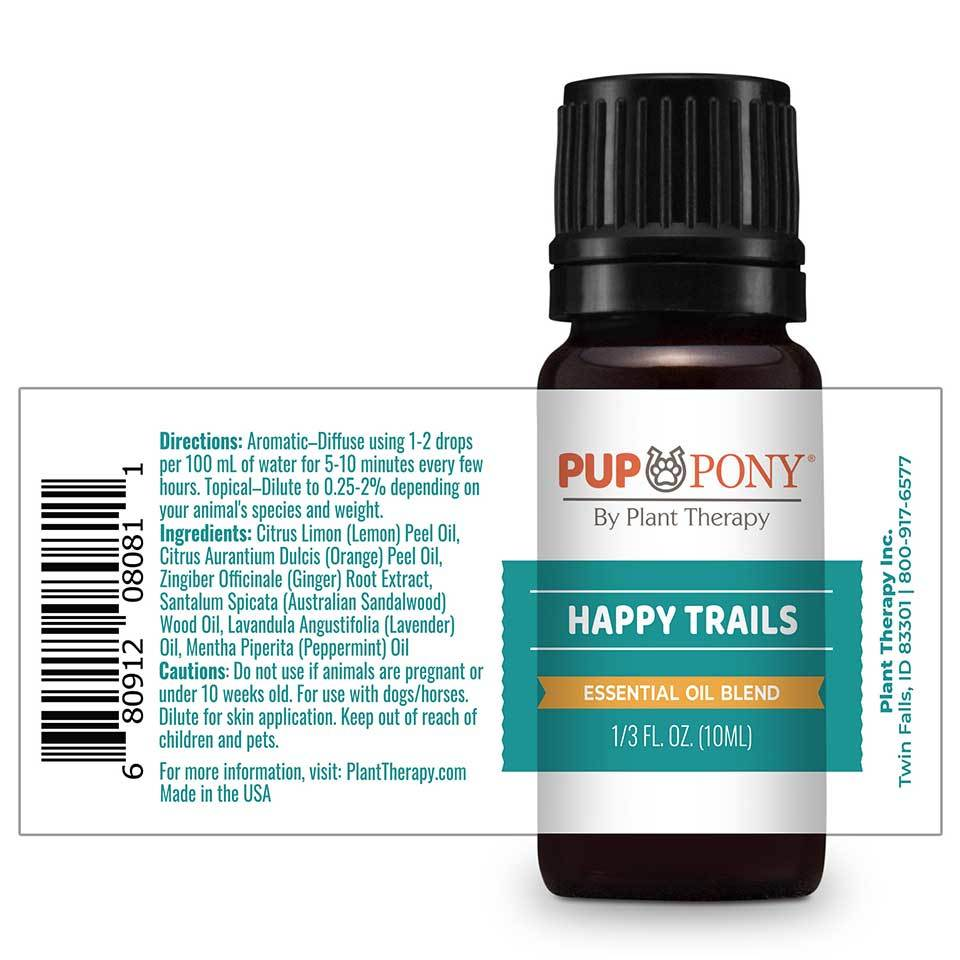 Plant Therapy - Happy Trail Blend (10ml) 04.jpg