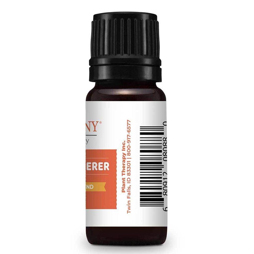 Plant Therapy - Horse Wisperer Blend (10ml) 03.jpg