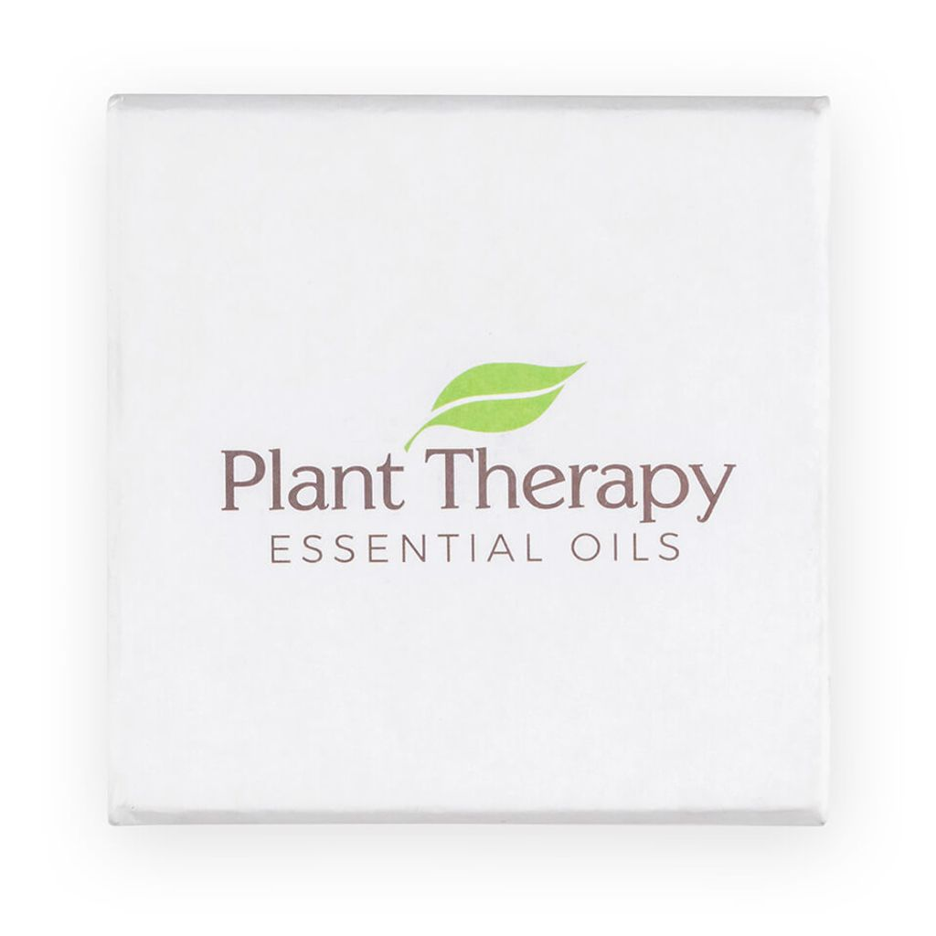 Plant Therapy - Paw Pal Diffuser 03.jpg