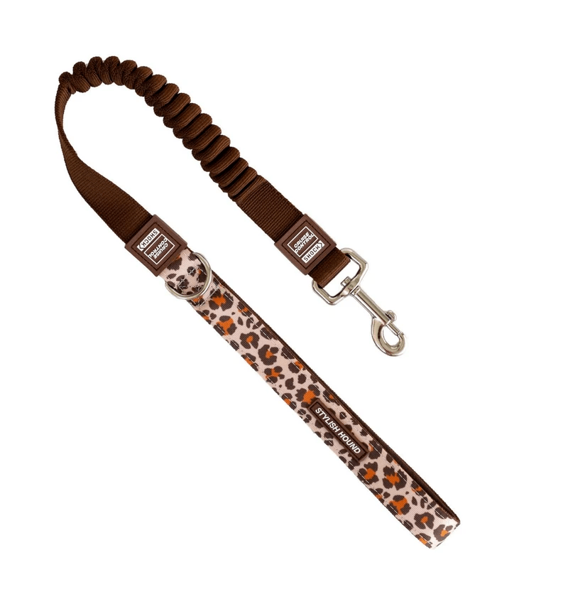 WILD SIDE CRUISE CONTROL OBEDIENCE LEASH.png