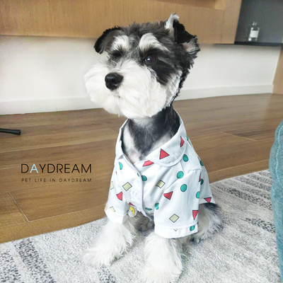 JJEHomez Pet Apparel-Pyjamas 01-H.jpg