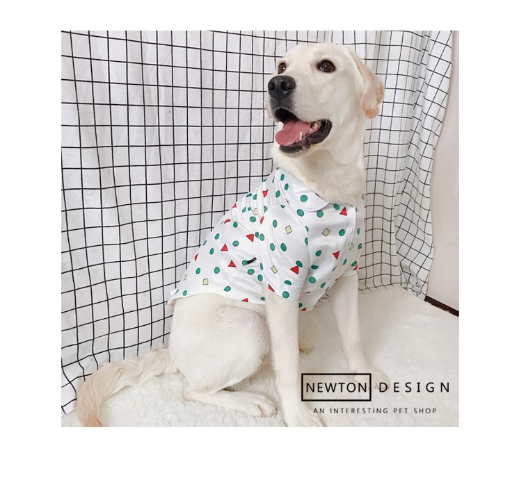 JJEHomez Pet Apparel-Pyjamas 01-J.jpg