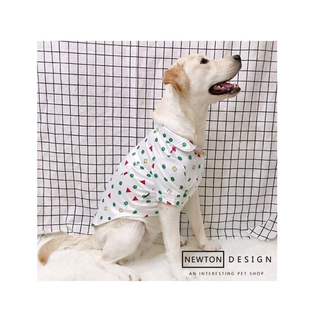 JJEHomez Pet Apparel-Pyjamas 01-K.jpg
