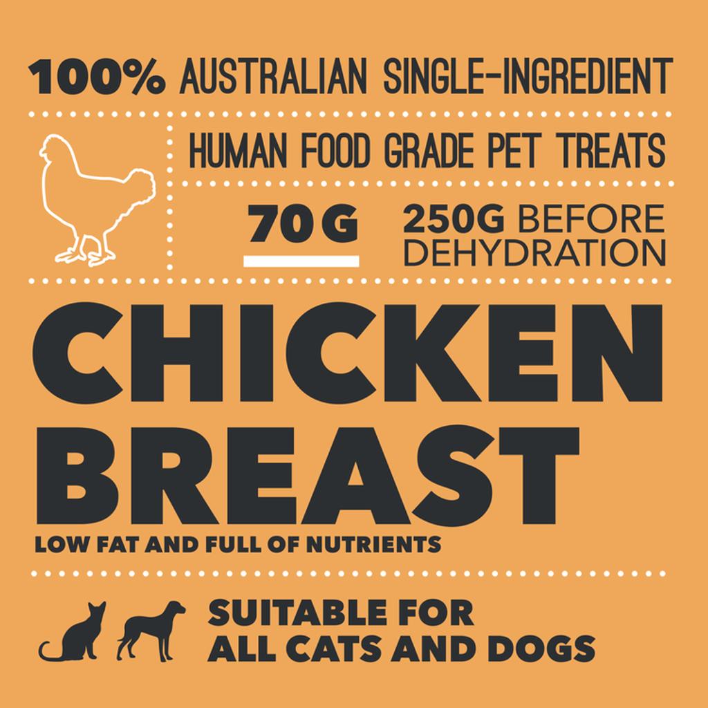 LPT Chicken Breast 01.png