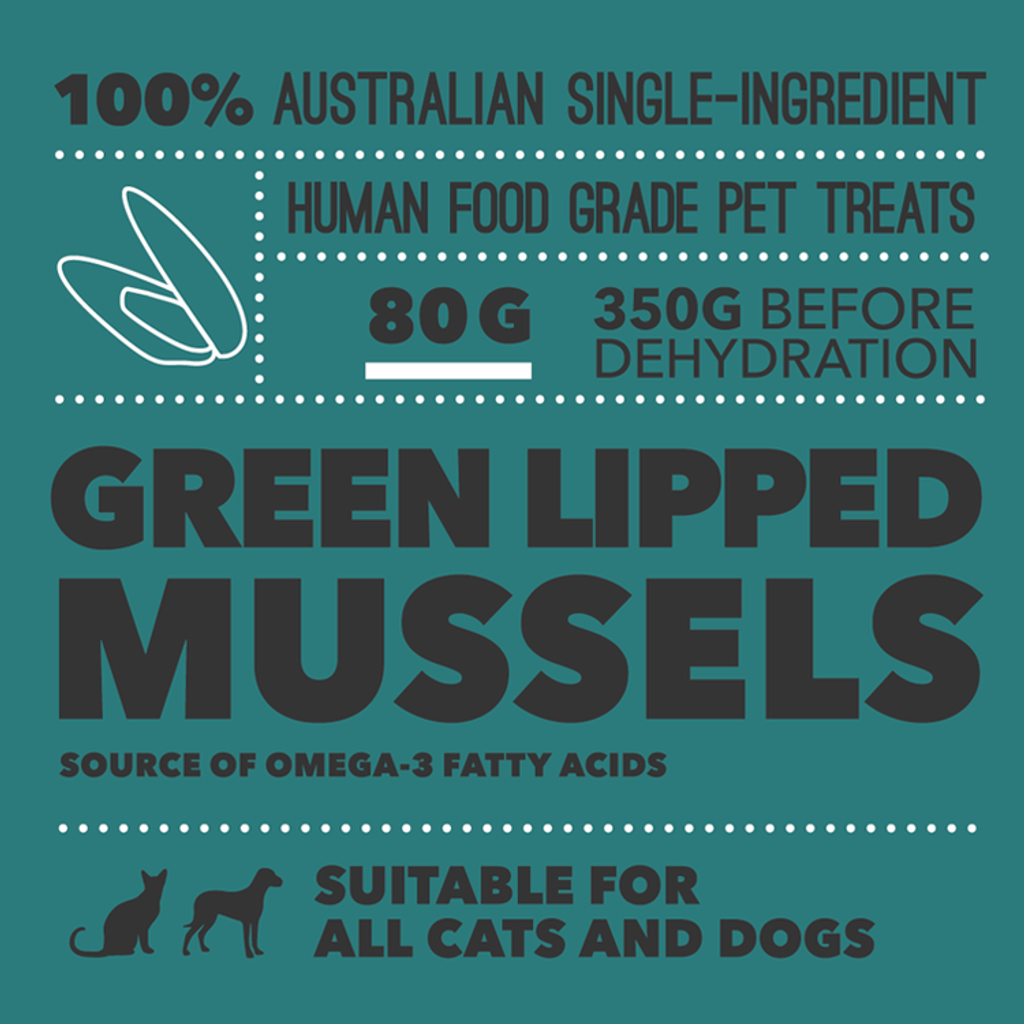 LPT Green Lipped Mussels 01.png