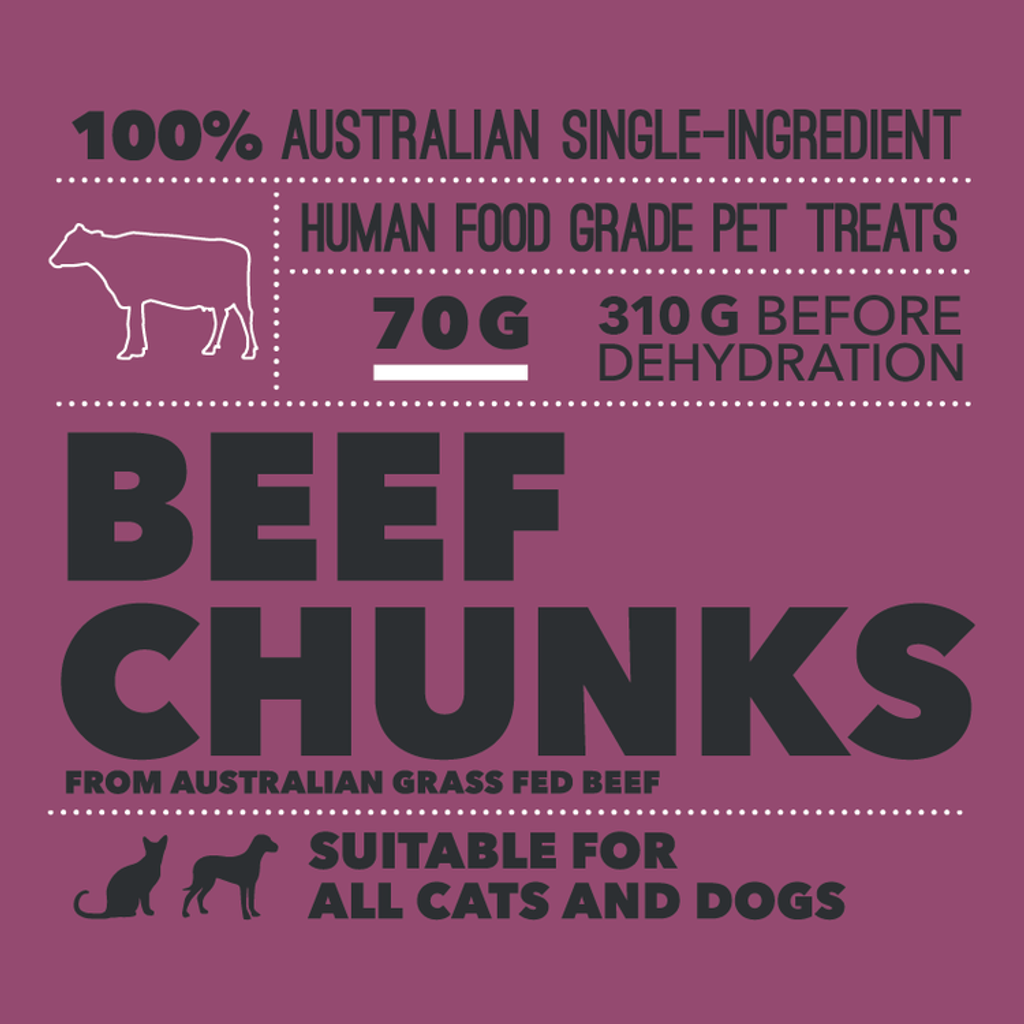 LPT Beef Chunks 01.png