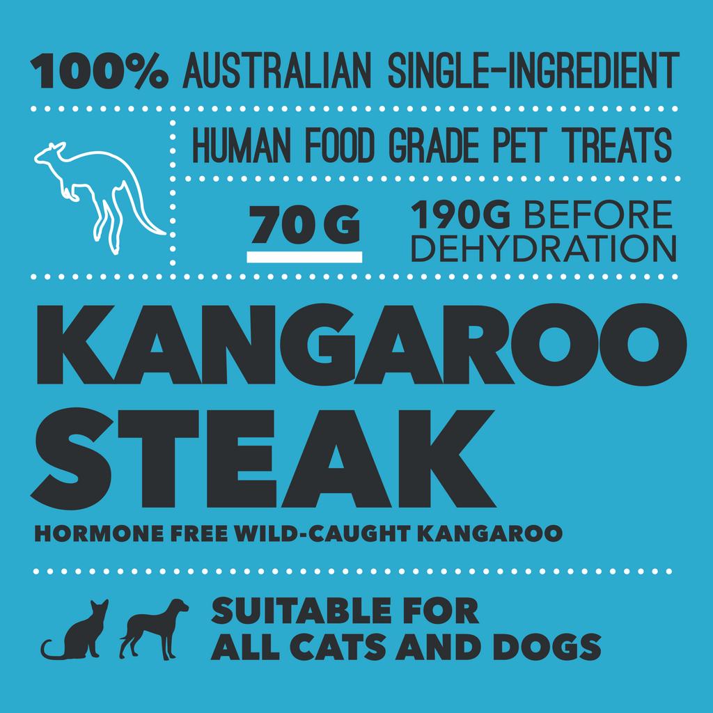 LPT Kangaroo Steak 01.png