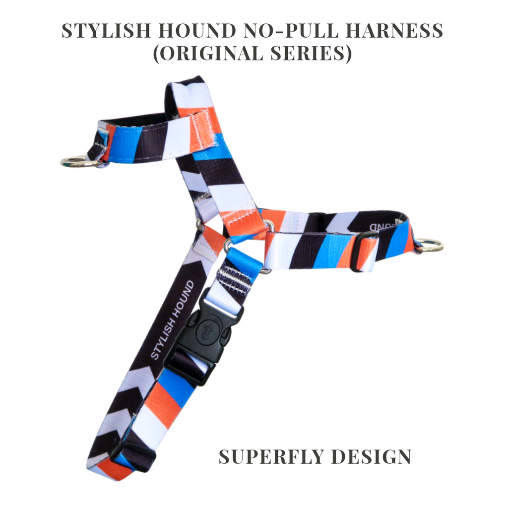 SUPERFLY ORIGINAL NO PULL HARNESS 03.png
