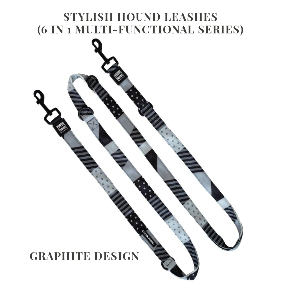 GRAPHITE 6IN1 MULTI-FUNCTION LEASH 02.png