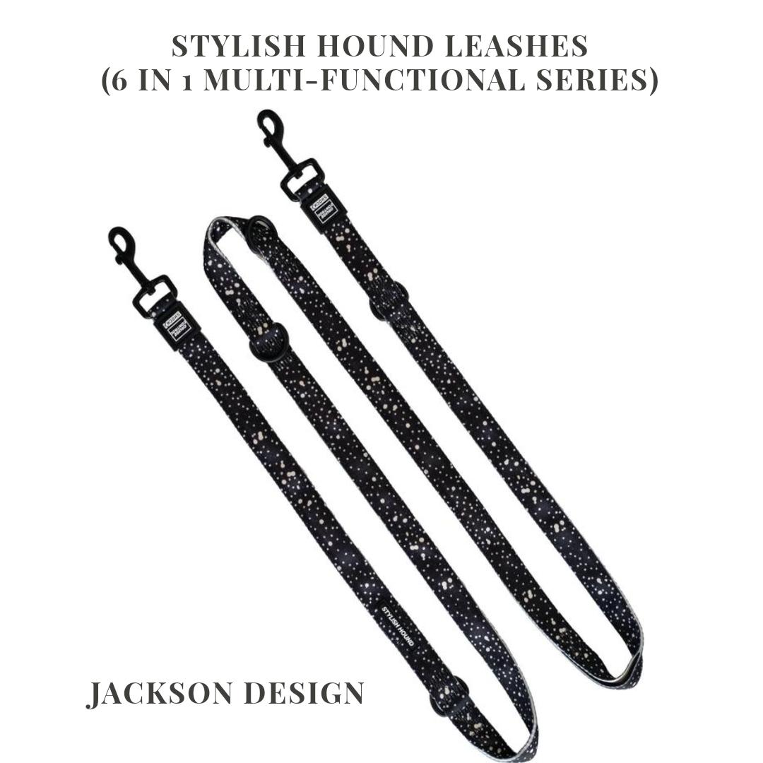 JACKSON 6IN1 MULTI-FUNCTION LEASH 02.png