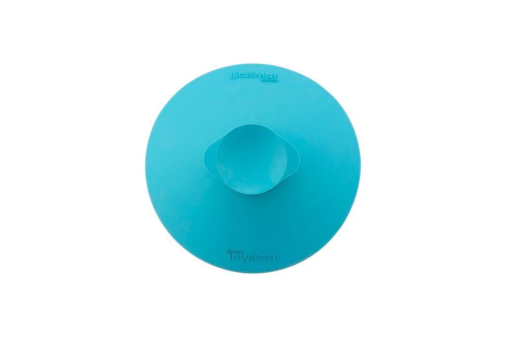 Lickimat Splash Bowl Turquoise 04 SG.jpg