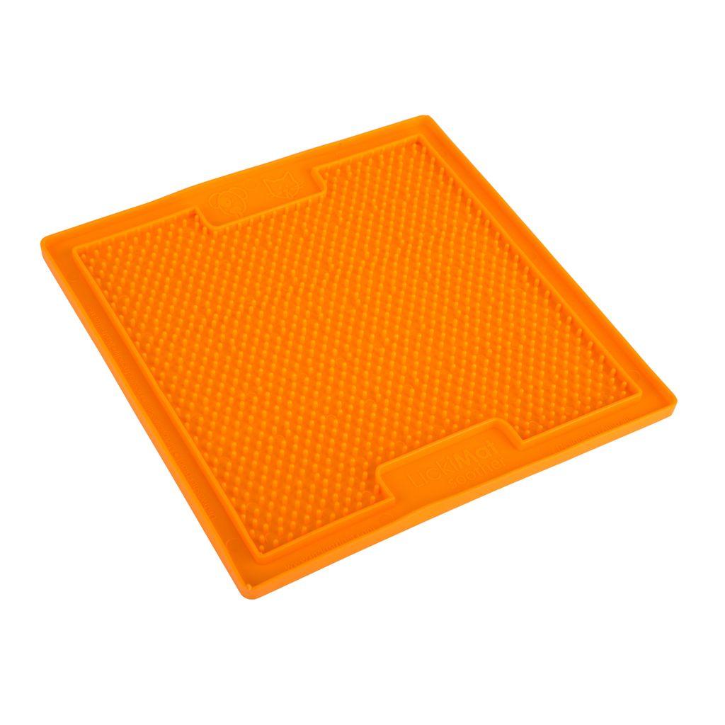 LickiMat Classic Soother Orange 02 SG.jpg