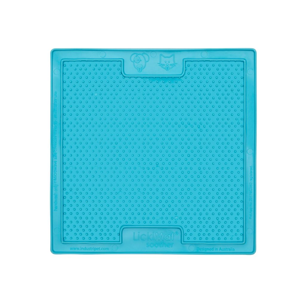 LickiMat Classic Soother Turquoise 01 SG.jpg