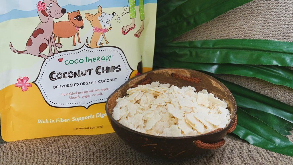 CocoTherapy Coconut Chips 03.jpg