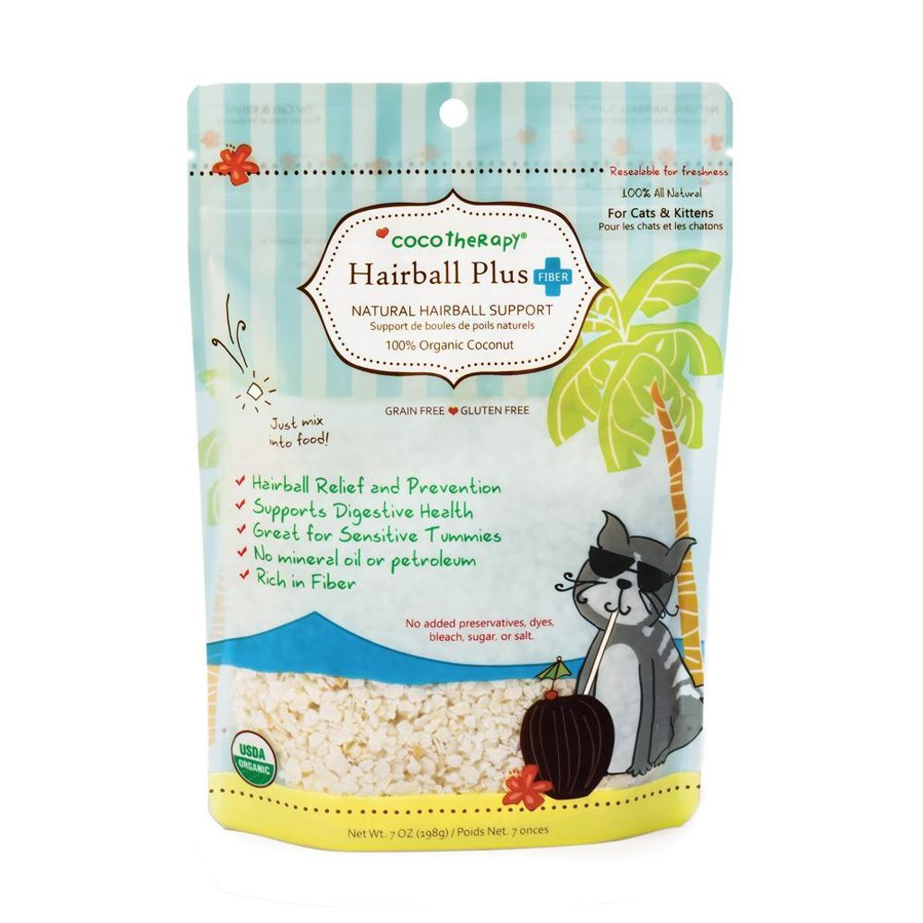 CocoTherapy Hairball Plus 01.jpg
