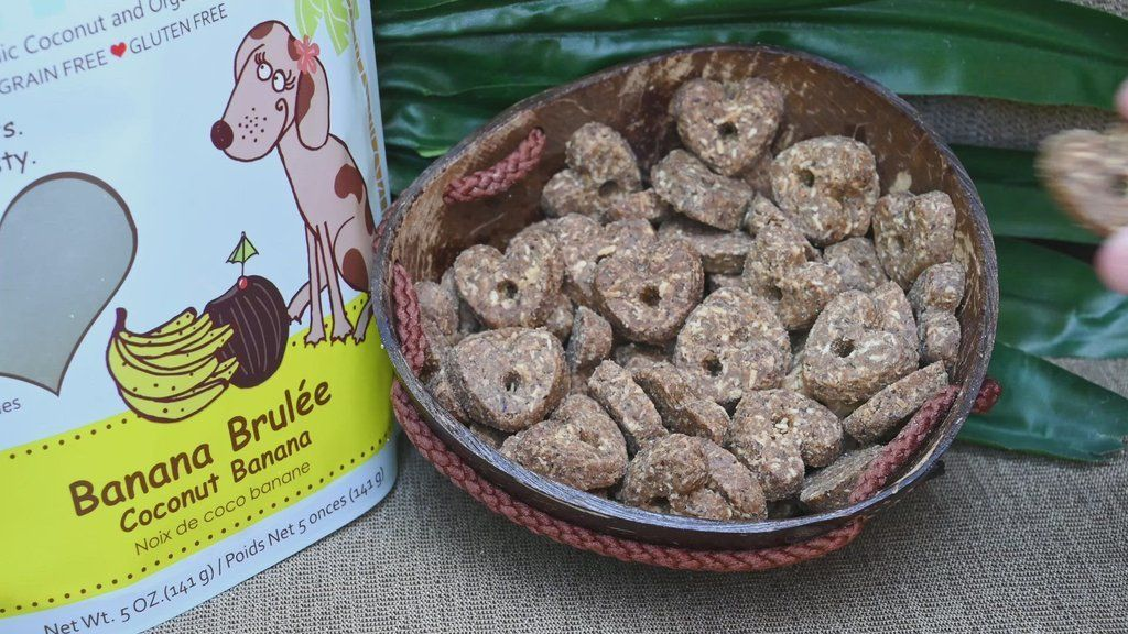 CocoTherapy Pure Hearts Coconut Cookies Banana Brulee 04.jpg