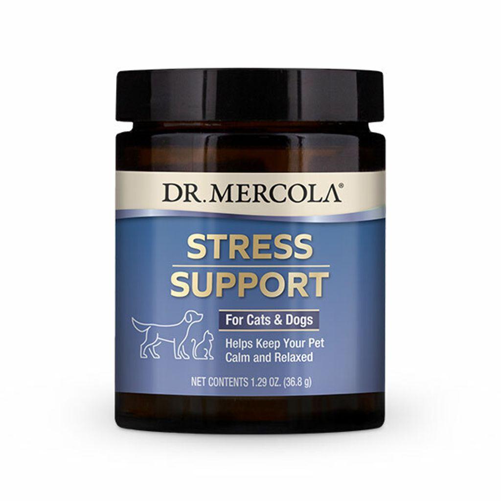 Dr Karen Becker Stress Support 01.jpg