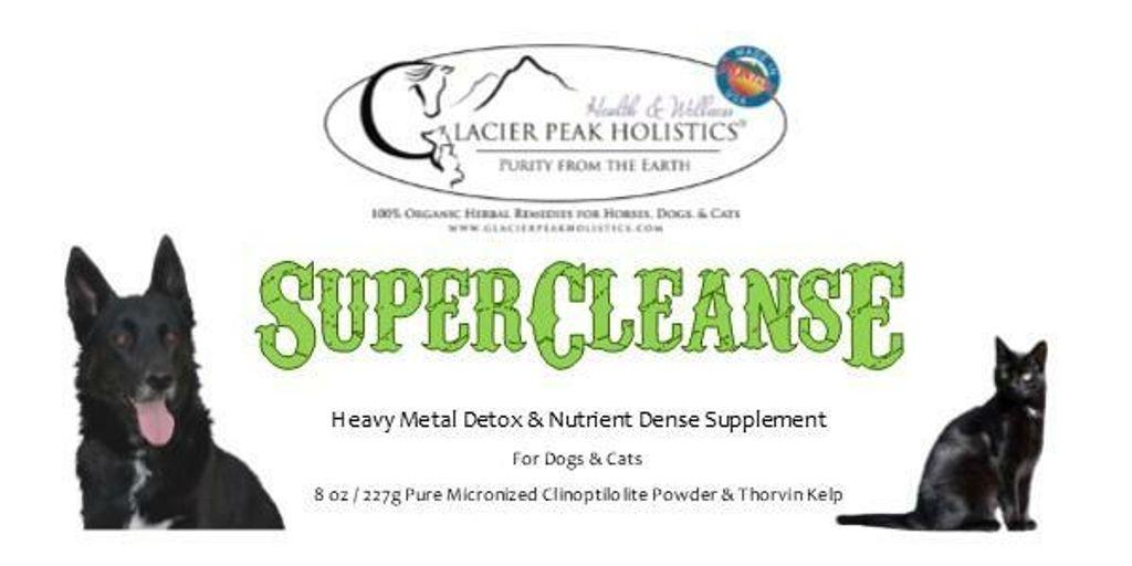 Glacier Peak-Super Cleanse 01.jpg