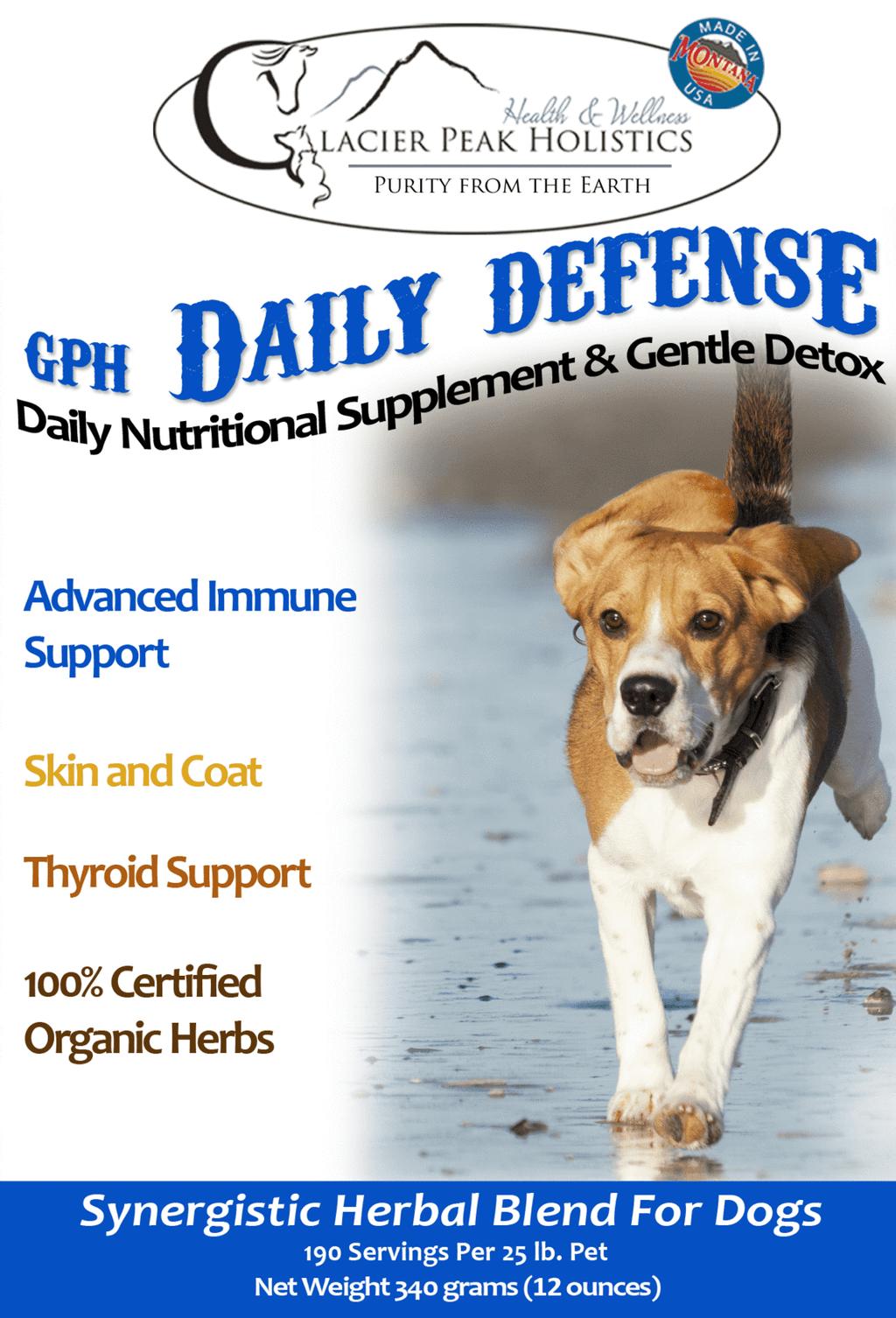 Glacier Peak-Daily Defense-Dog 04.png