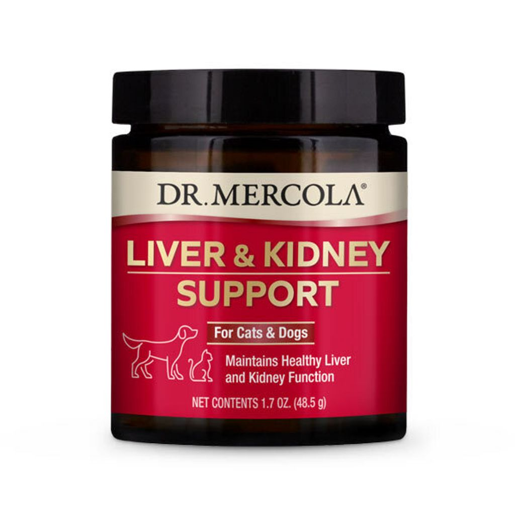liver and kidney support 01.jpg