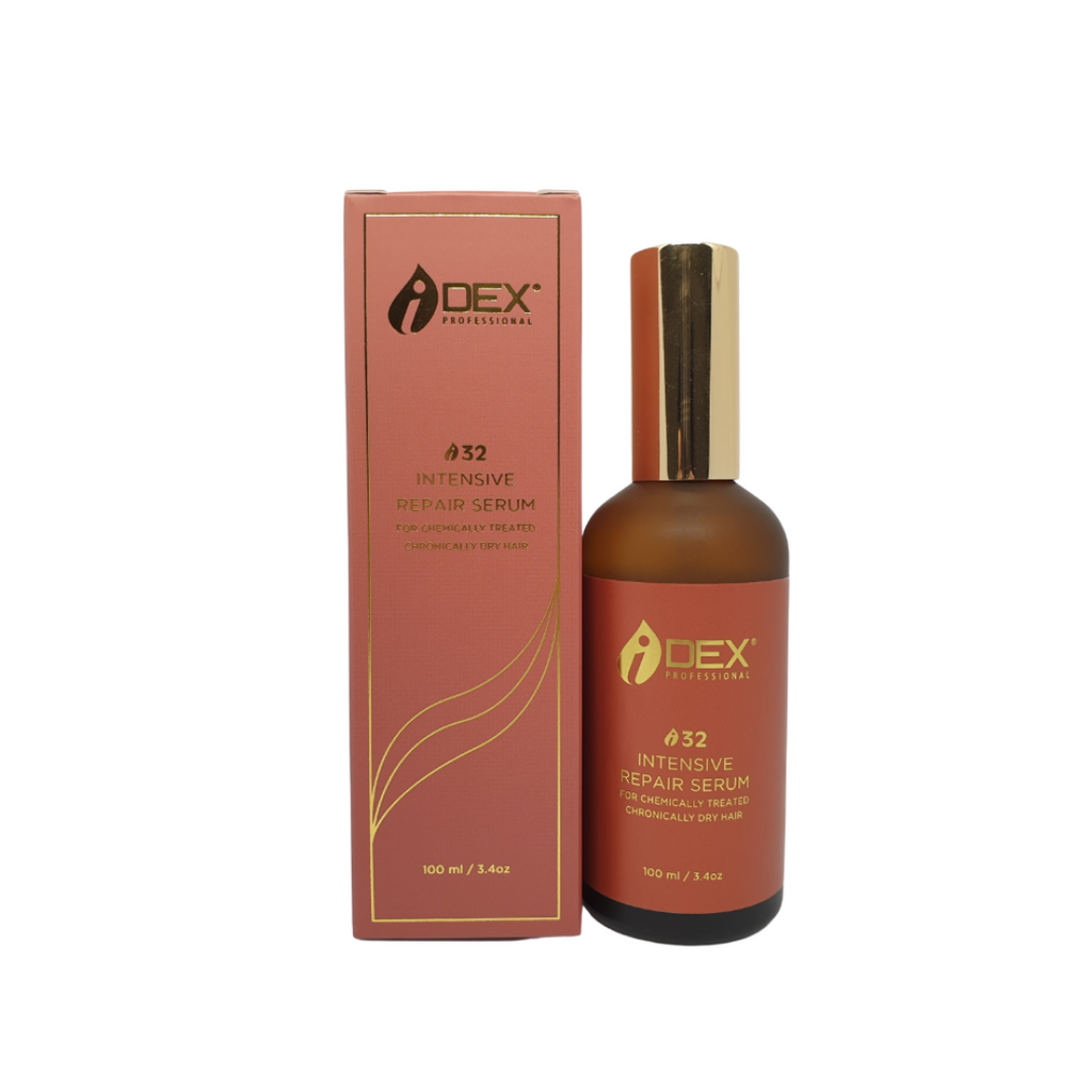IDEX Intensive Repair Serum with White Background.png