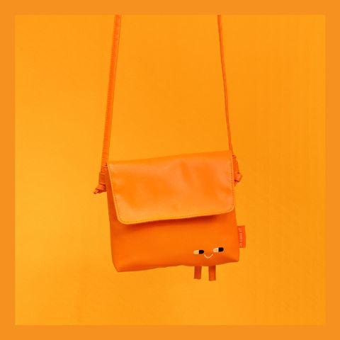 bag-02.jpg