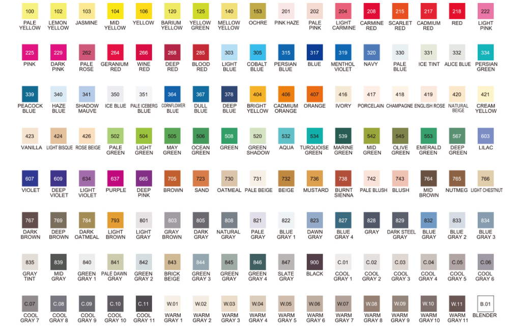 colors-136.png