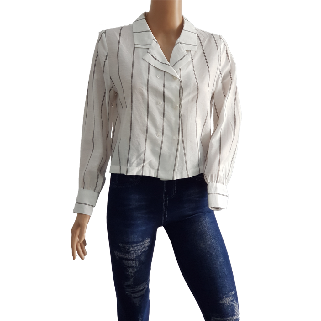 maia white front.png