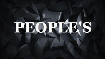 people-s.online