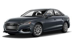 Audi A4 B9.jpg