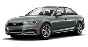 Audi A4 B8.jpg