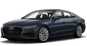 Audi A7 Sportback 2020.jpg