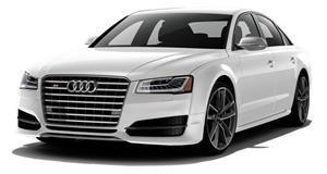 Audi A8 2011-2017.jpg