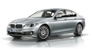 BMW 5 Series F10 Pre Facelift.jpg
