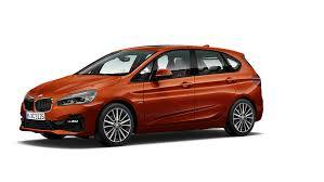 BMW 2 Series GT.jpeg
