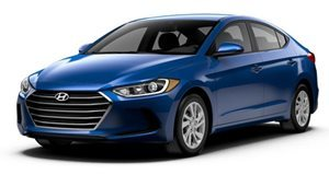 Hyundai Elantra 2018 -Present.jpg