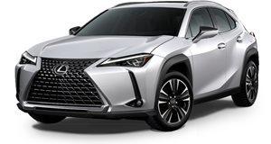 Lexus UX Series.jpg