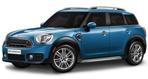 MINI Cooper Countryman F60.jpg