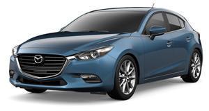 Mazda 3 Hatchback old.jpg