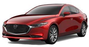 Mazda 3 2020 Sedan.jpg