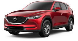 Mazda  CX5 .jpg