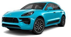 Porsche Macan 2020.jpg