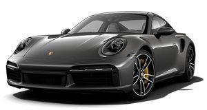 Porsche 911 .jpg
