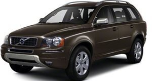 Volvo XC90 First Gen.jpg