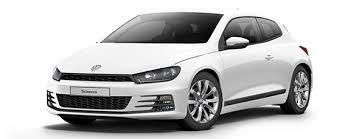 Volkswagen Scirocco.jpeg