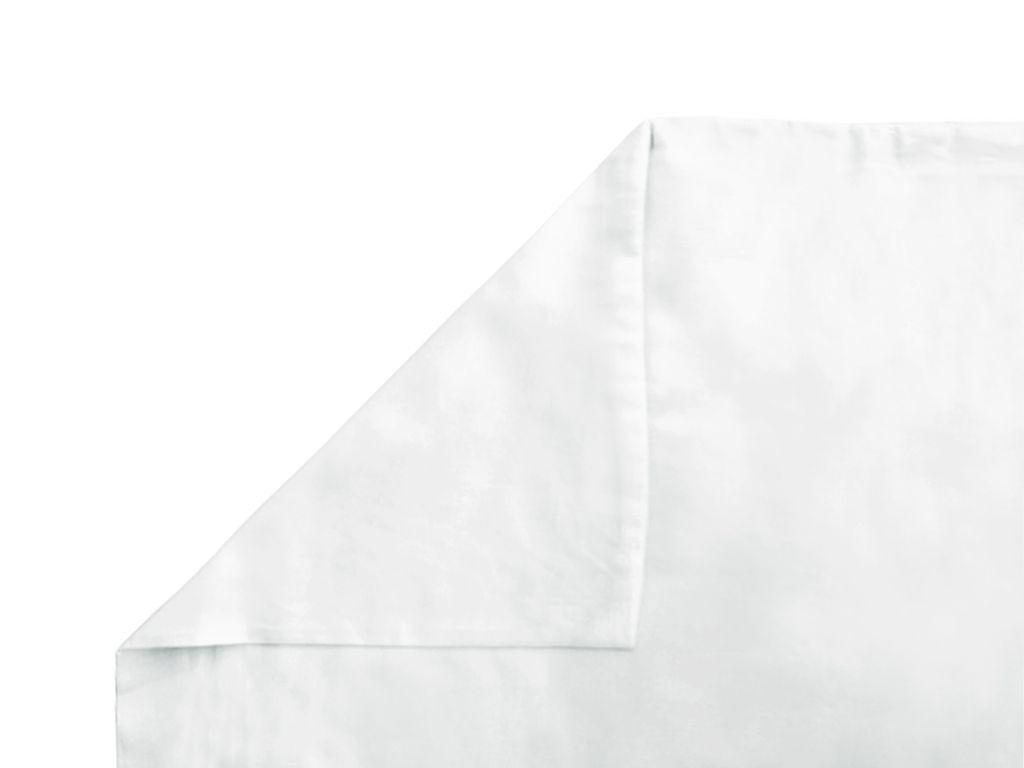 純白色1.jpg
