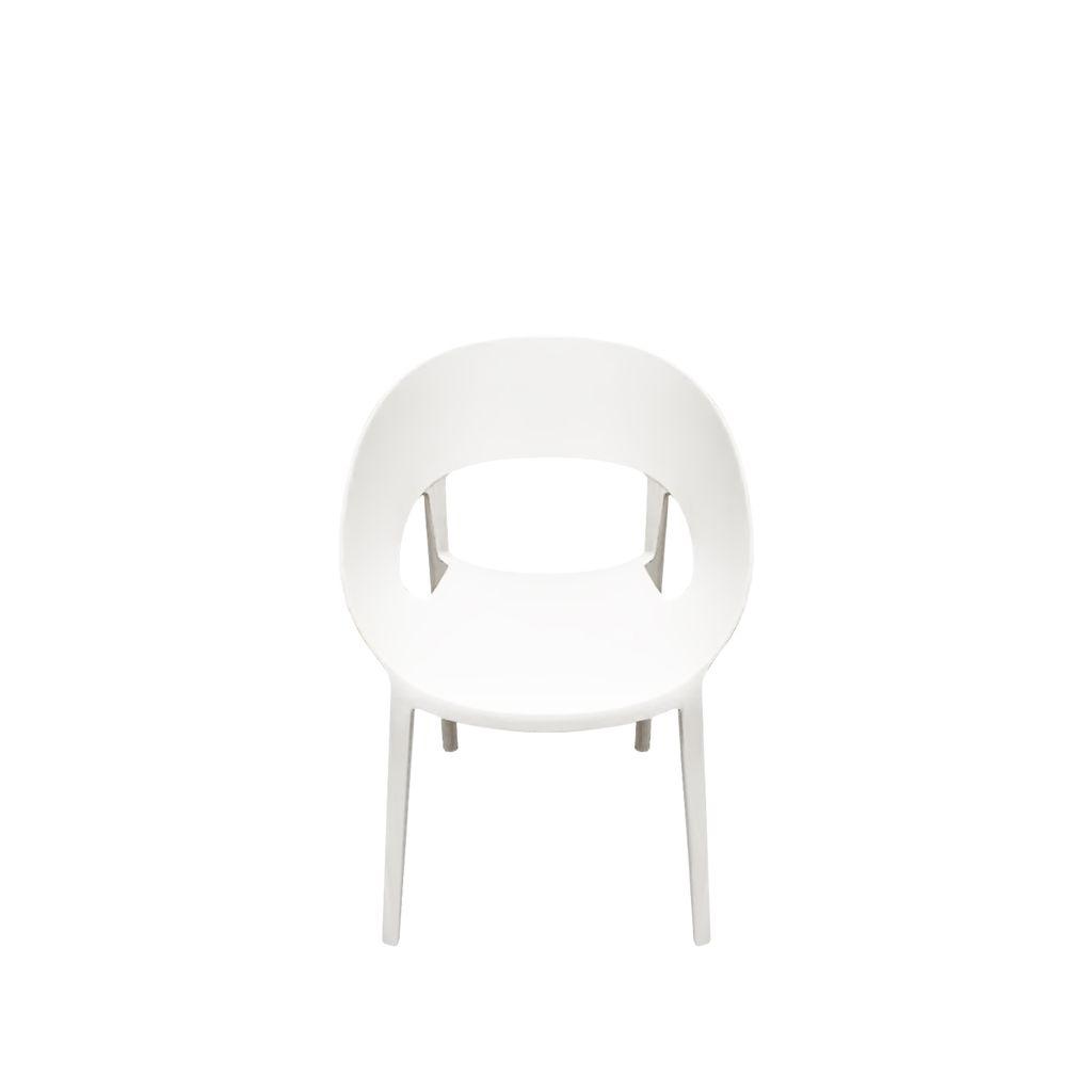 MAGNI 休閒椅2.jpg