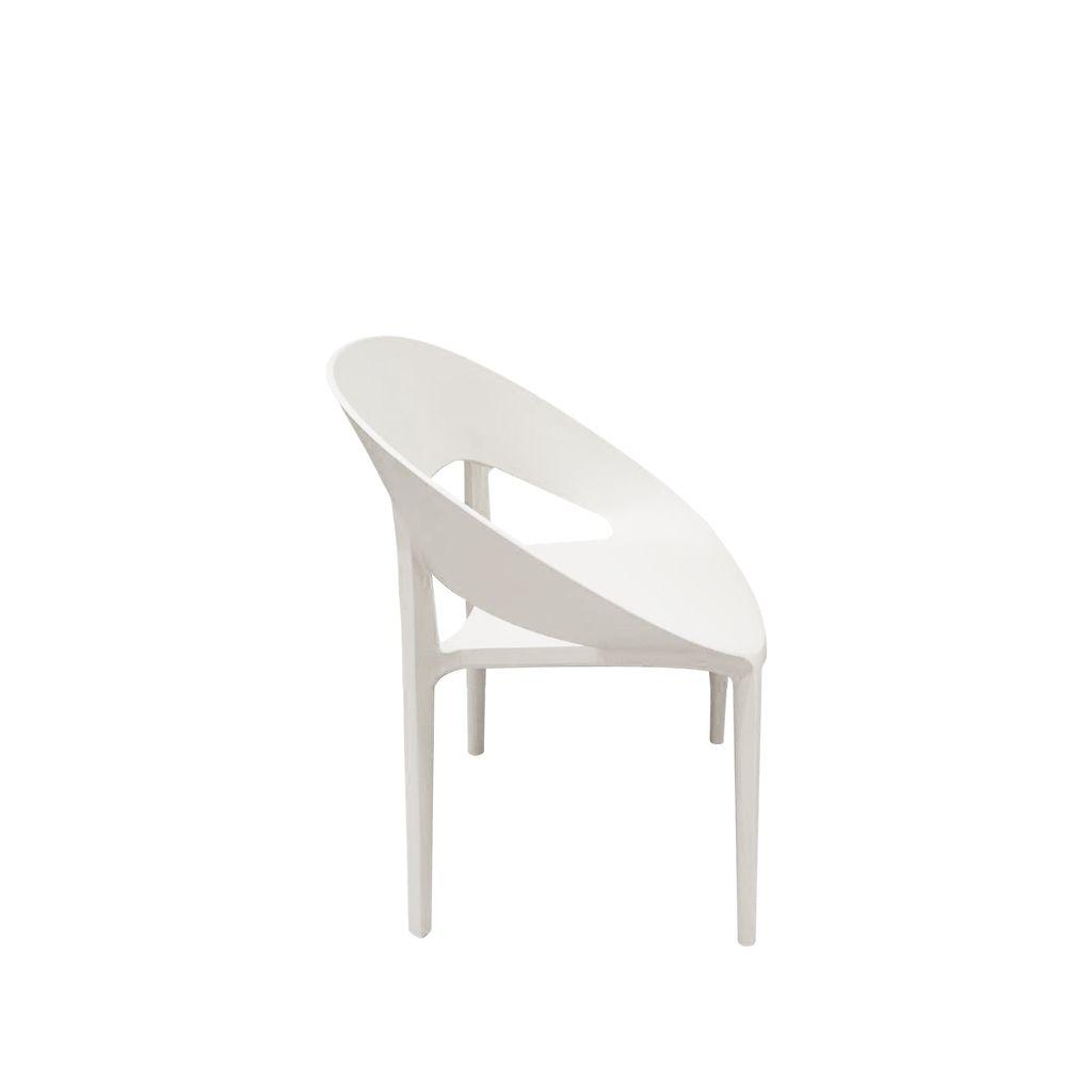 MAGNI 休閒椅3.jpg