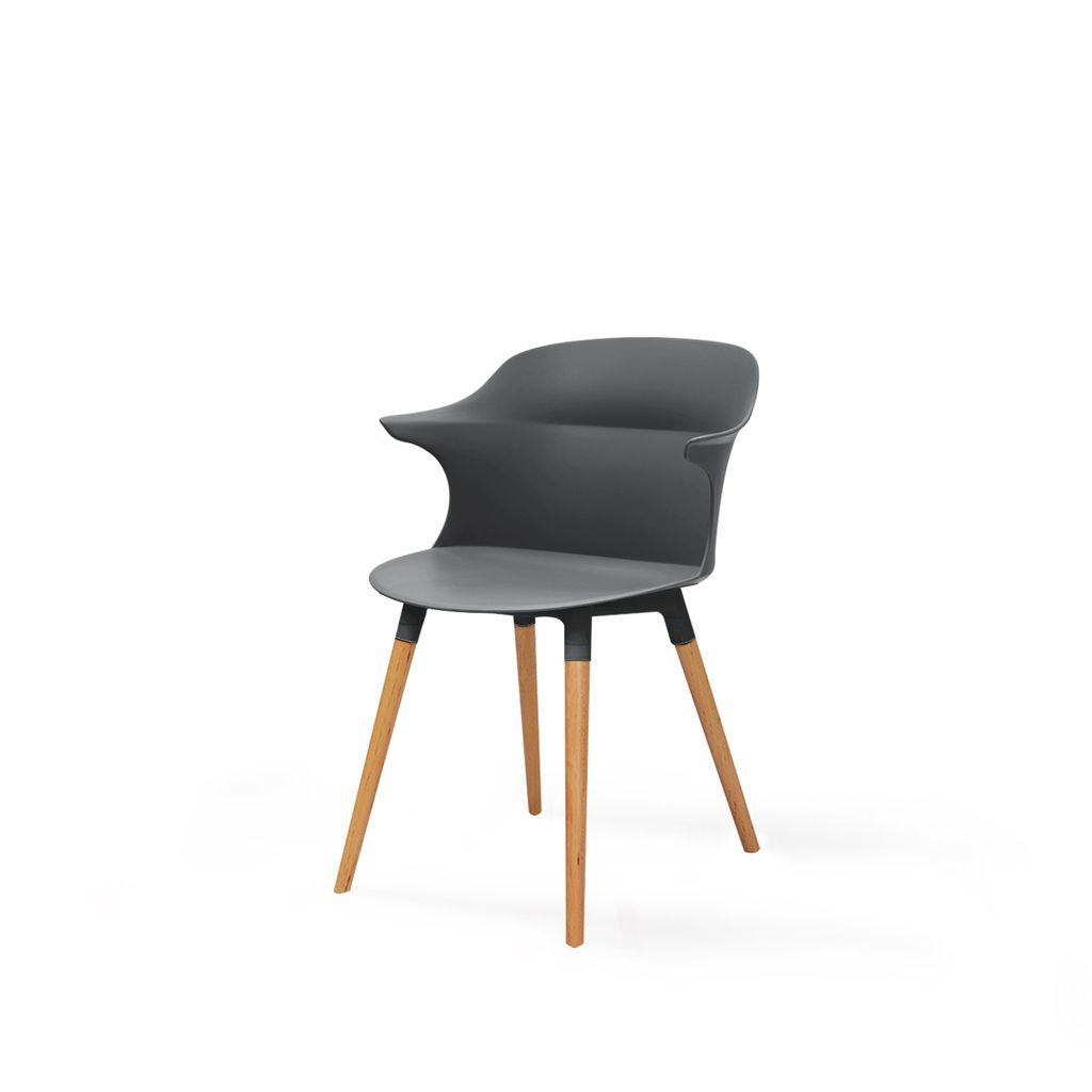 MALETE 餐椅.jpg